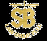 SB Law Group, PLLC